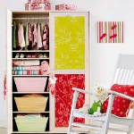easy-diy-tricks-in-kidsroom1-2.jpg