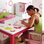 easy-diy-tricks-in-kidsroom1-5.jpg