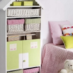 easy-diy-tricks-in-kidsroom1-9.jpg