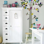 easy-diy-tricks-in-kidsroom2-1.jpg