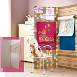 easy-diy-tricks-in-kidsroom3-1.jpg