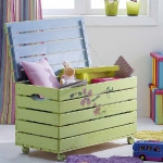 easy-diy-tricks-in-kidsroom3-3.jpg