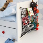 easy-diy-tricks-in-kidsroom3-6.jpg