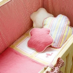 easy-diy-tricks-in-kidsroom6-4.jpg