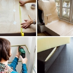 easy-tricks-upgrade-by-marieclaire4-after2.jpg
