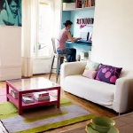 easy-tricks-upgrade-by-marieclaire6-after1.jpg