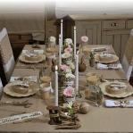 eco-caramel-table-setting1.jpg