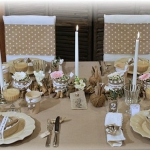 eco-caramel-table-setting3.jpg
