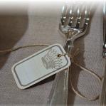 eco-caramel-table-setting10.jpg