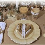 eco-caramel-table-setting4.jpg