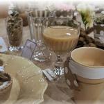 eco-caramel-table-setting6.jpg