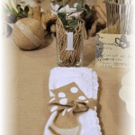 eco-caramel-table-setting9.jpg