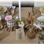 eco-caramel-table-setting13.jpg