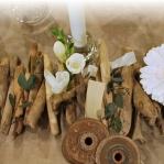 eco-caramel-table-setting19.jpg