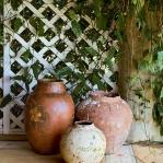 eco-etno-in-brazilian-homes2-11.jpg