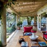 eco-etno-in-brazilian-homes2-12.jpg