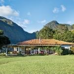 eco-etno-in-brazilian-homes2-2.jpg