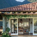 eco-etno-in-brazilian-homes2-3.jpg