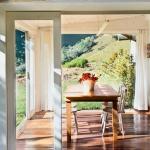 eco-etno-in-brazilian-homes2-4.jpg