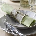 eco-summery-napkins-and-plates1-3.jpg