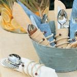 eco-summery-napkins-and-plates1-7.jpg