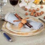 eco-summery-napkins-and-plates1-9.jpg