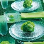 eco-summery-napkins-and-plates2-1.jpg