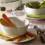 eco-summery-napkins-and-plates2-5.jpg