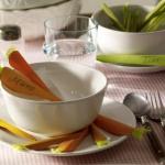 eco-summery-napkins-and-plates2-5.jpg