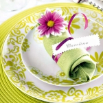 eco-summery-napkins-and-plates3-1.jpg