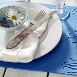 eco-summery-napkins-and-plates3-12.jpg