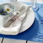eco-summery-napkins-and-plates3-12.jpg
