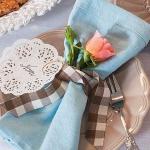 eco-summery-napkins-and-plates3-14.jpg