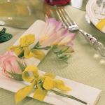 eco-summery-napkins-and-plates3-15.jpg