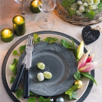 eco-summery-napkins-and-plates3-18.jpg