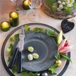 eco-summery-napkins-and-plates3-18.jpg