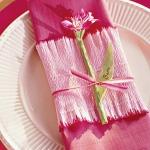 eco-summery-napkins-and-plates3-6.jpg