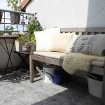 eco-vintage-berlin-apartment-balcony3.jpg