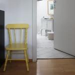 eco-vintage-berlin-apartment-halway1.jpg