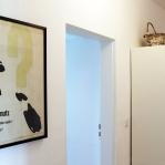 eco-vintage-berlin-apartment-halway2.jpg