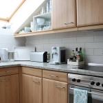 eco-vintage-berlin-apartment-kitchen2.jpg