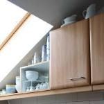 eco-vintage-berlin-apartment-kitchen3.jpg