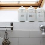 eco-vintage-berlin-apartment-kitchen4.jpg