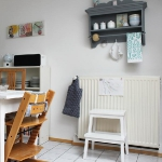 eco-vintage-berlin-apartment-kitchen7.jpg