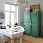 eco-vintage-berlin-apartment-studio1.jpg