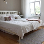 eco-vintage-berlin-apartment-bedroom1.jpg