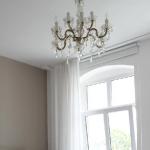 eco-vintage-berlin-apartment-bedroom2.jpg