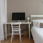 eco-vintage-berlin-apartment-bedroom3.jpg