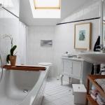 eco-vintage-berlin-apartment-bathroom.jpg