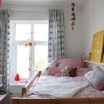 eco-vintage-berlin-apartment-kidsroom1.jpg